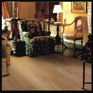 实木地板-常州市华天木业有限公司
